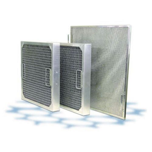 Mesh Grease Filters type AGMB